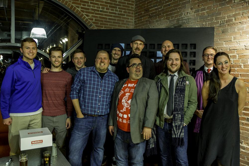Bloxels+Launch+Party-0775.jpeg