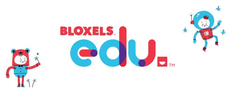 Bloxels-EDU-Facebook-Banner.jpg
