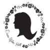 Diana Upton-Hill Logo