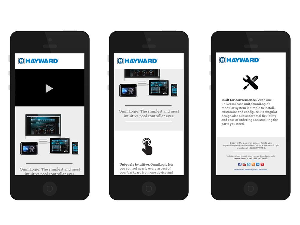 Hayward_mobile.jpg