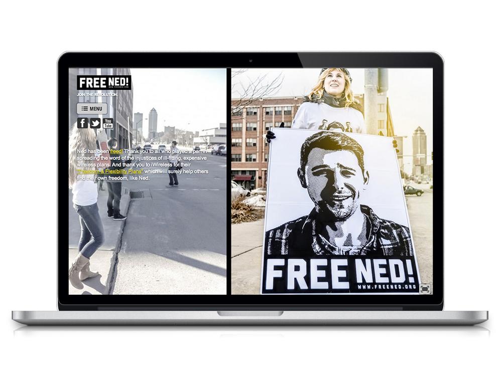 Free_Ned_Social.jpg