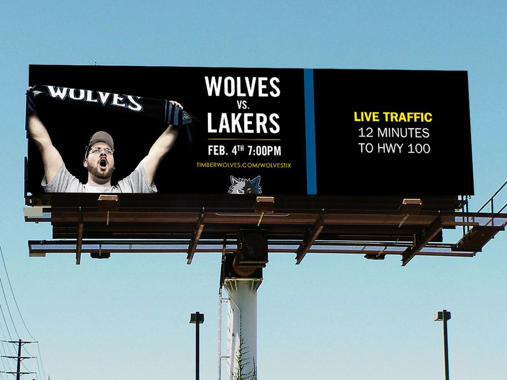 wolves_ooh.jpg