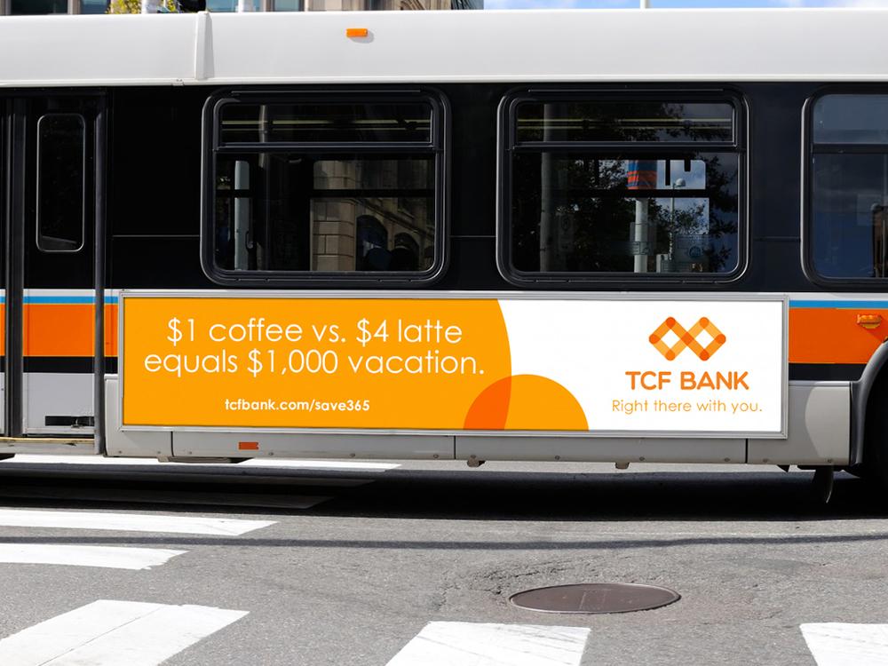 Bus Side.jpg