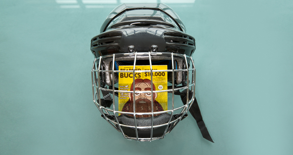 Hockey_TW.jpg