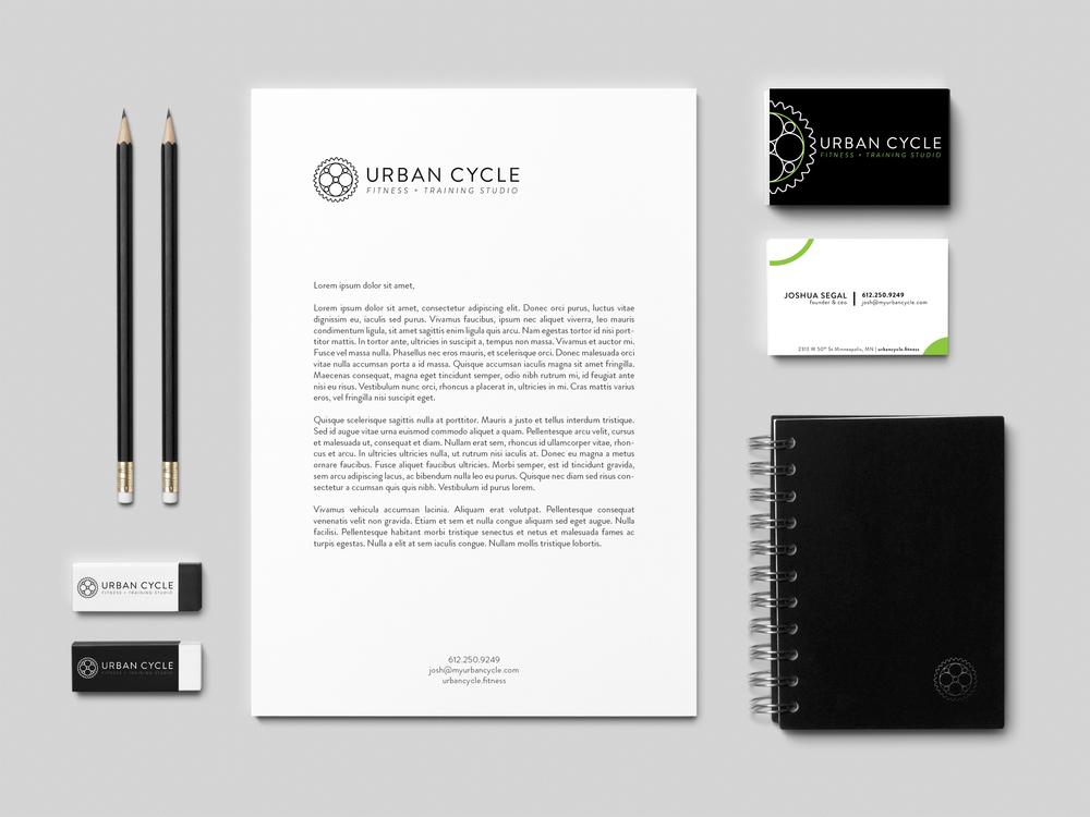 UrbanCycle_Identity.jpg