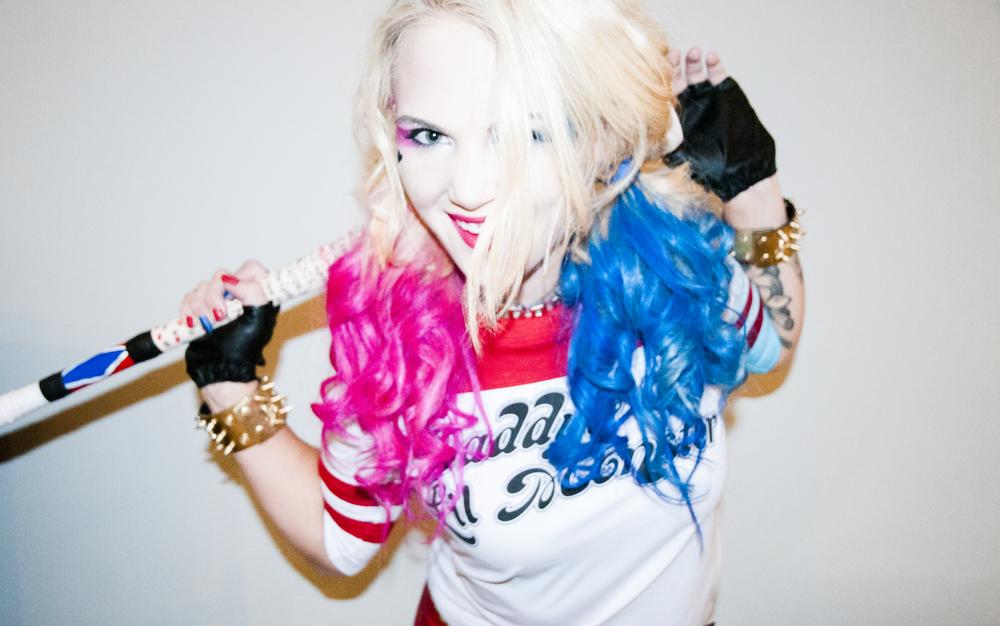 HarleyQuinn_5.jpg