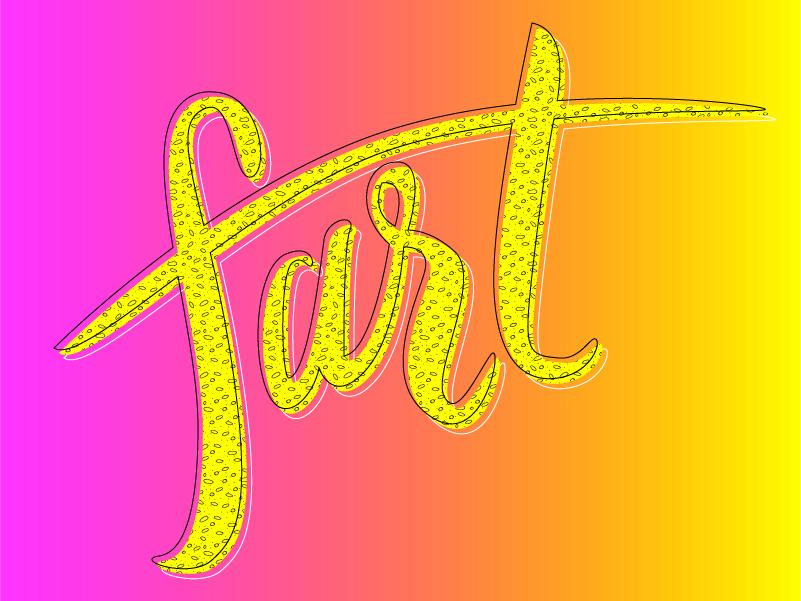 fart-07.jpg