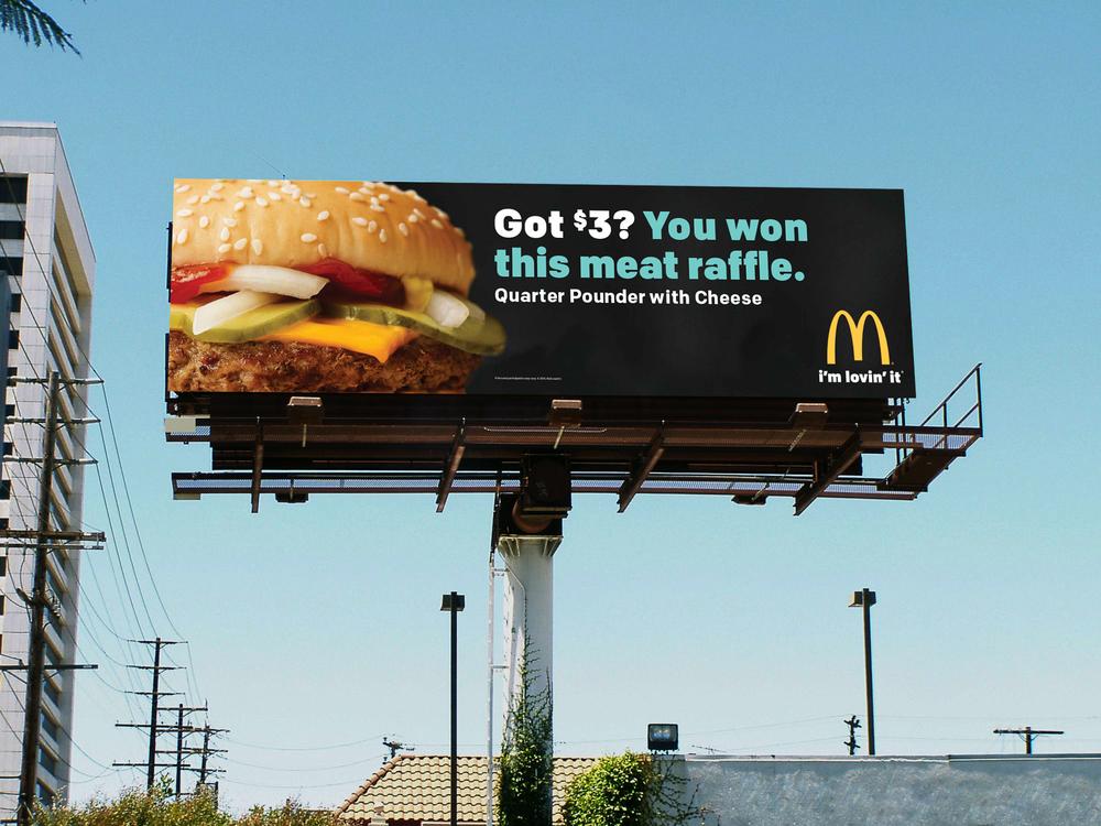 McDonalds-OOH-LG.jpg