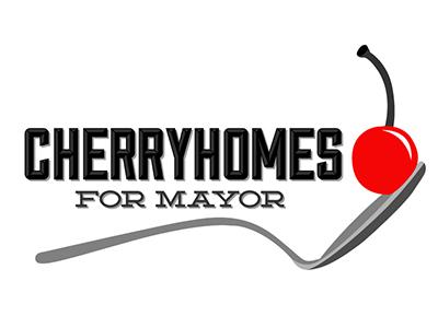 cherryhomes.jpg