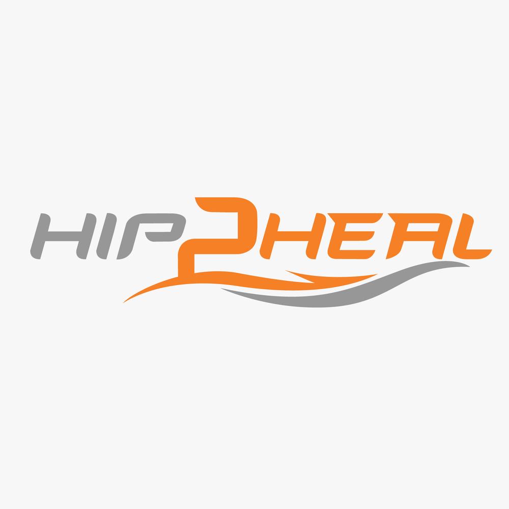 Hip2Heal-01.jpg