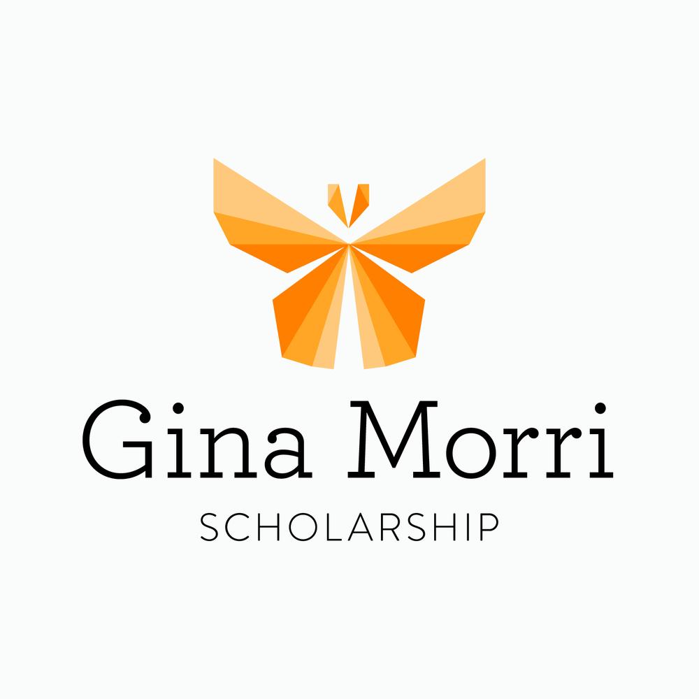 Gina Morris Logo-03.jpg