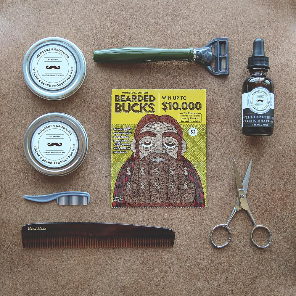 beardkit.jpg