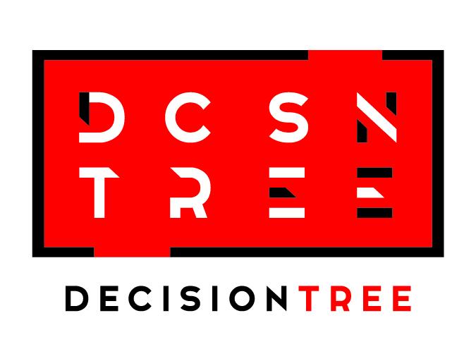 Decision_Tree_Logo_V2-01.jpg