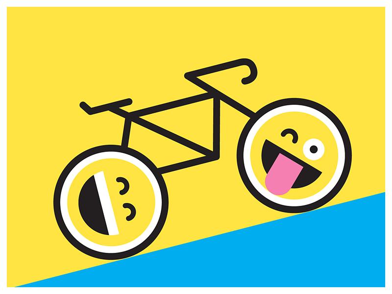 emoji-bike-01.jpg