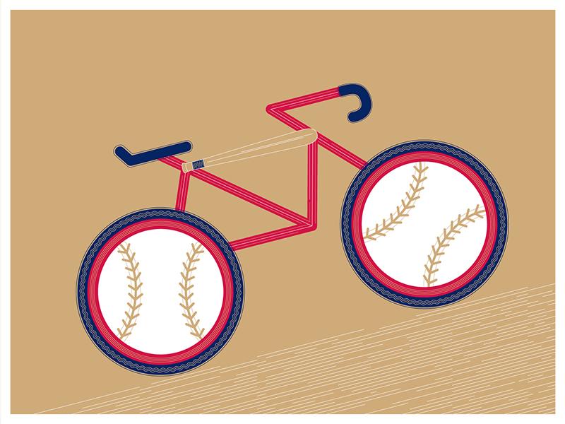 Twins-Bike-02.jpg