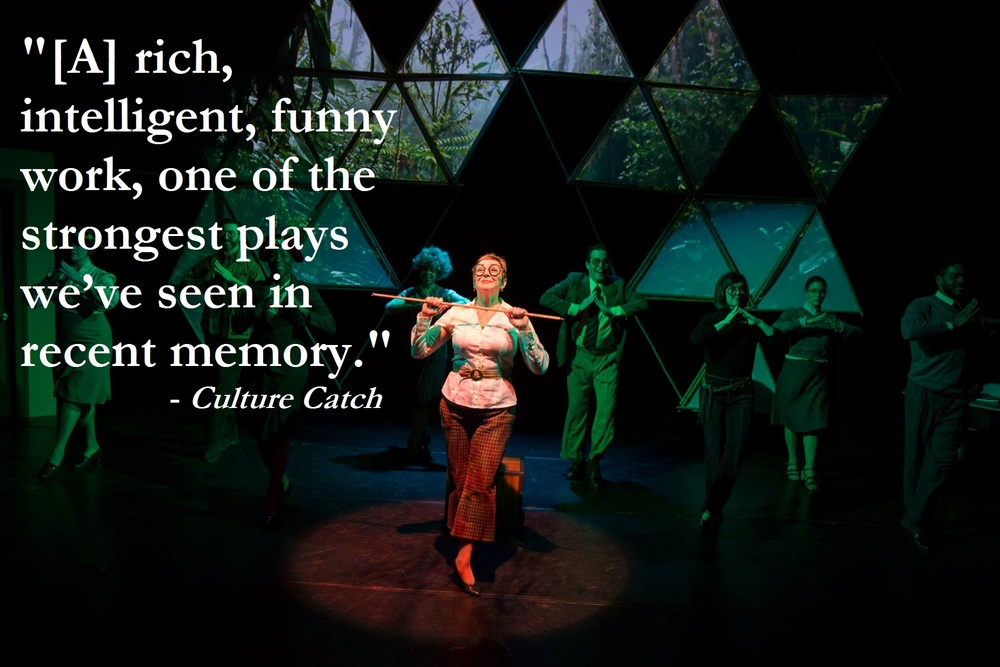 REVIEW:  http://culturecatch.com/theater/god-is-a-verb