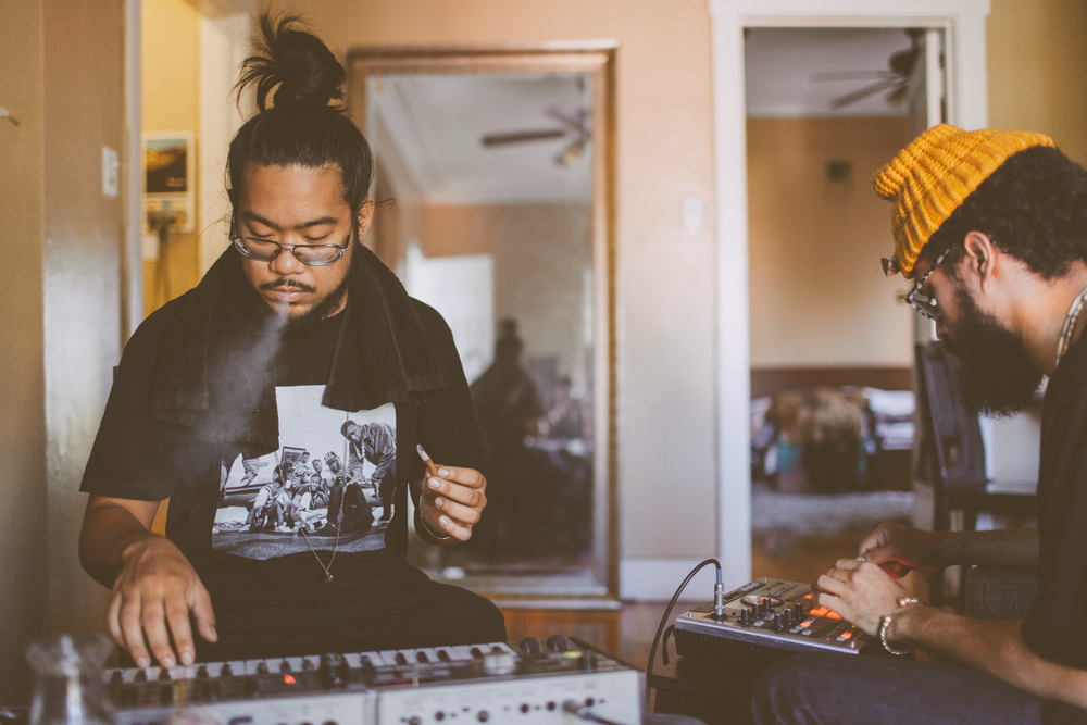 thehundreds_mndsgn(highres)-12.jpg