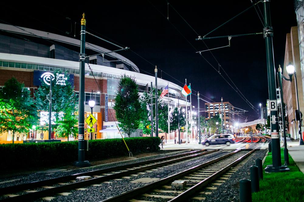 uptown_charlotte-20.jpg