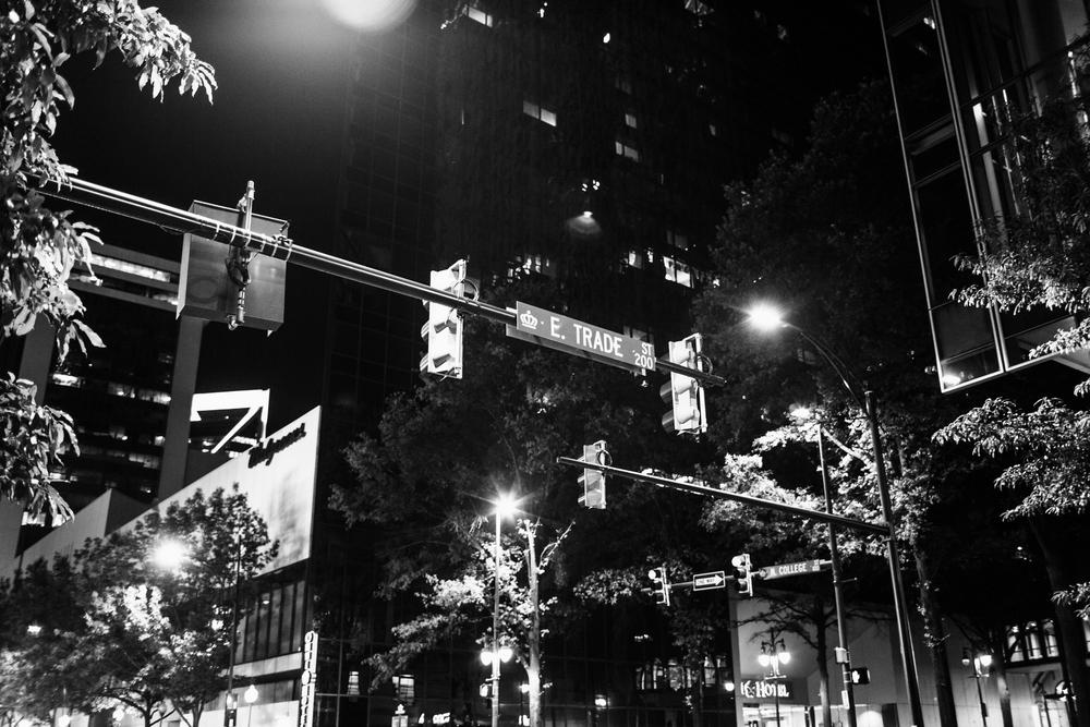 uptown_charlotte-24.jpg
