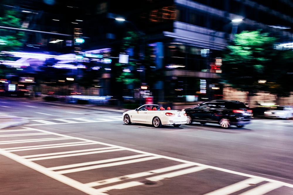 uptown_charlotte-11.jpg