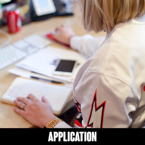 application+12.jpg