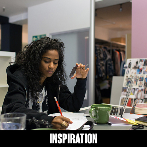 inspiration14.jpg