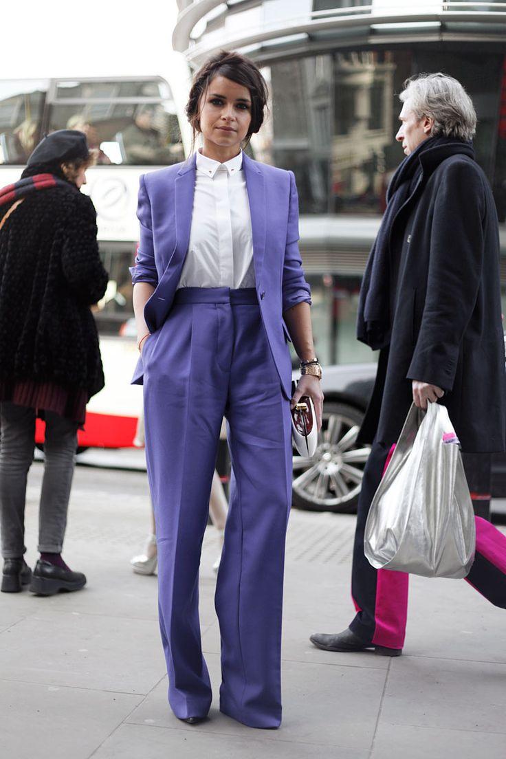 mira duma purp suit.jpg