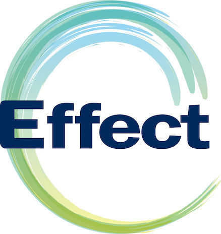 Effect Partners