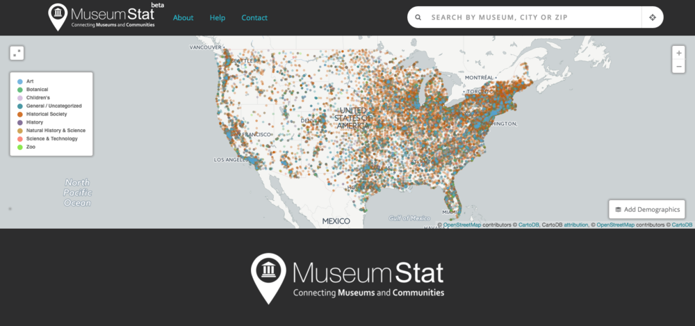 MuseumStat1.png