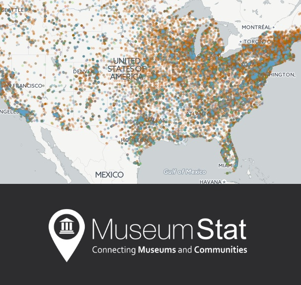 MuseumStat