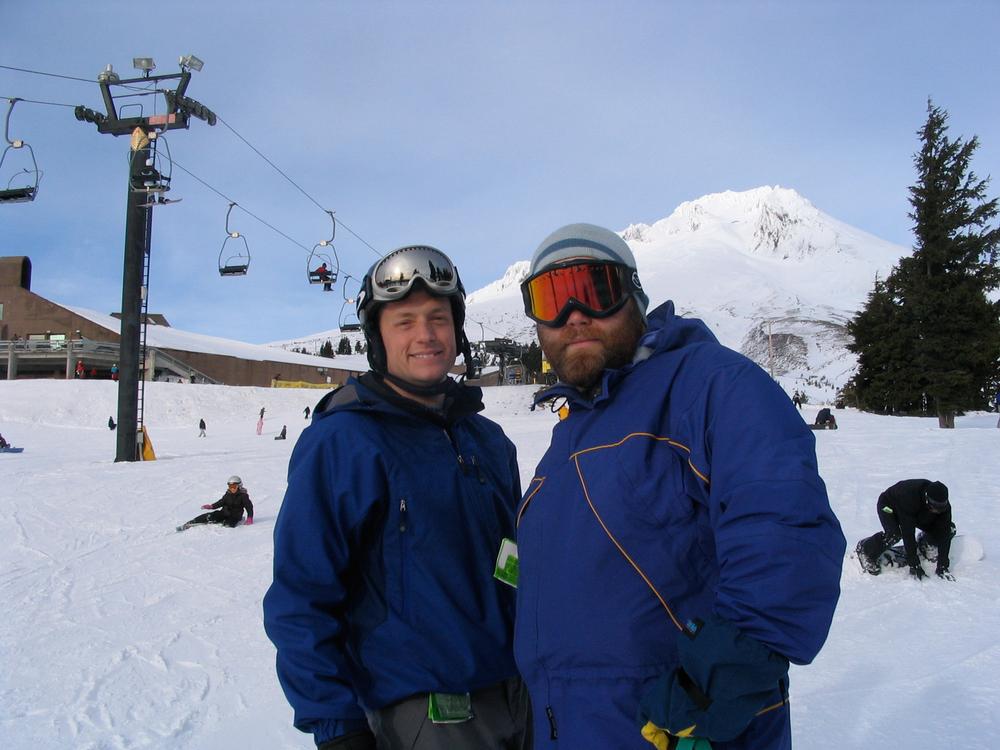 20061219-winter 2006 038.jpg