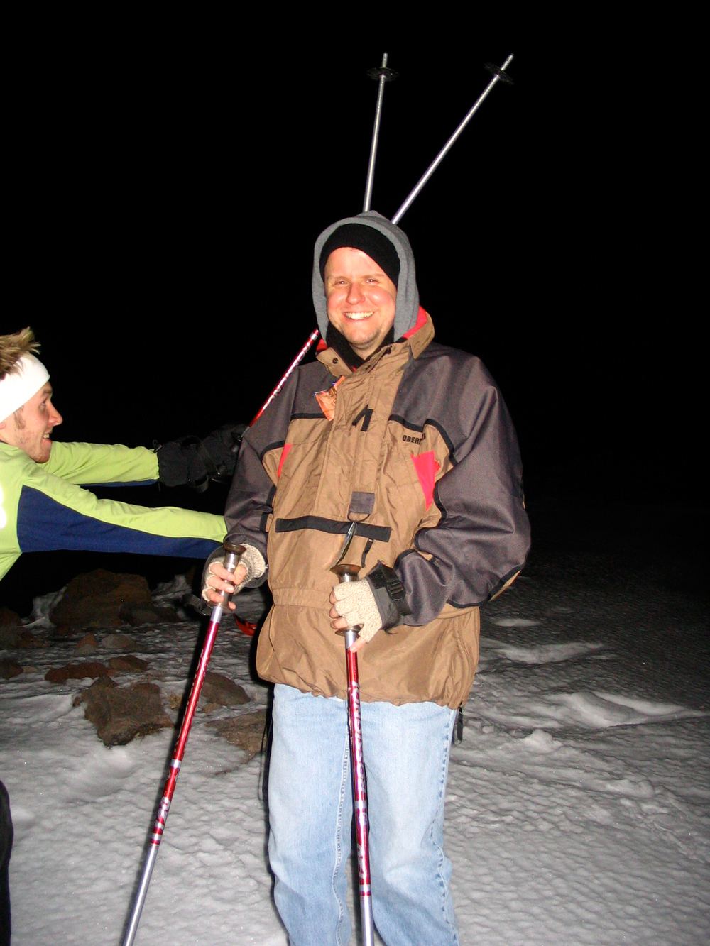 20061219-winter 2006 054.jpg