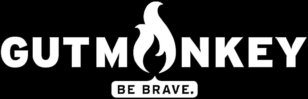 gutmonkey logo