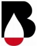 CHB Logo.jpeg