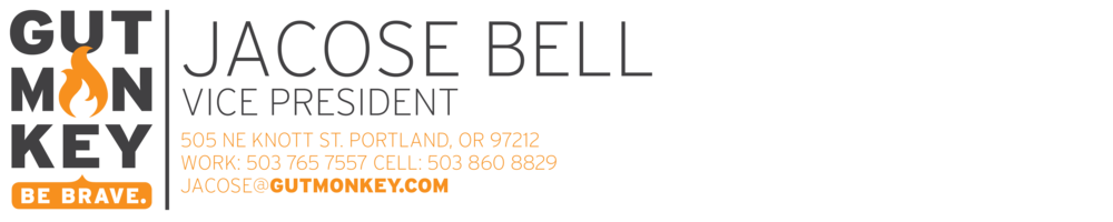 email signature jacose bell.png