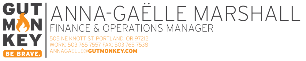 email signature anna-gaelle marshall.png