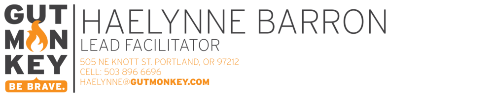 email signature haelynne barron.png