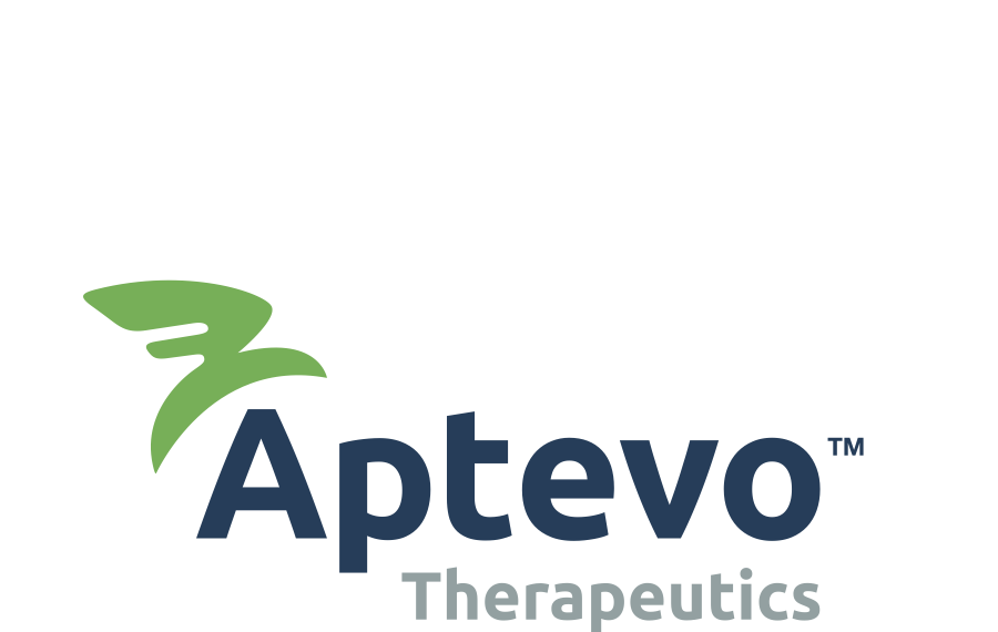 Aptevo_Therapeutics_tm_rgb.png