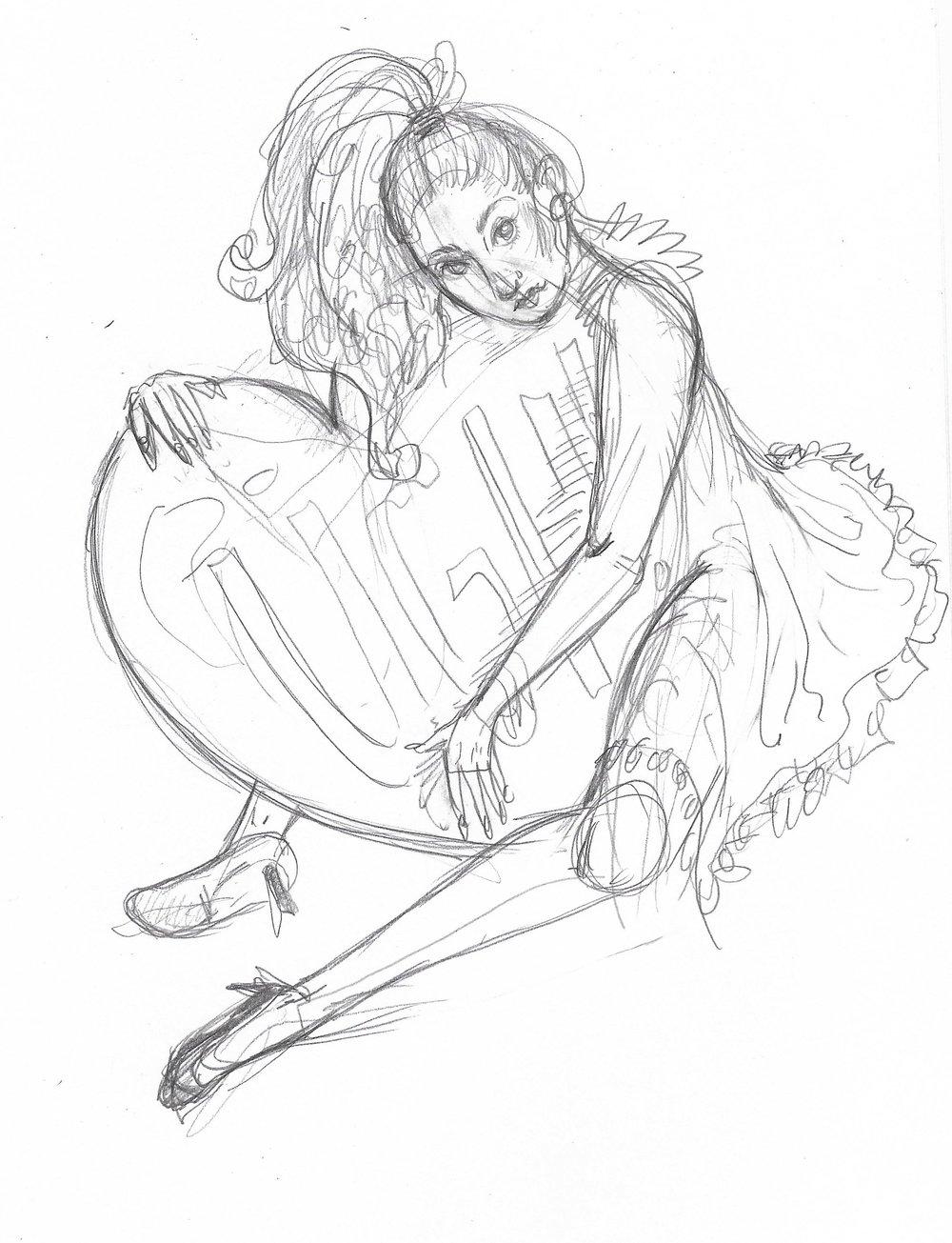sketchbook 33.jpeg