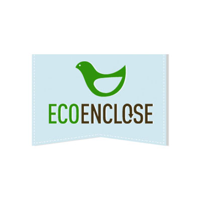 supply-chain-partners-_0003_EcoEnclose Logo.png.jpg