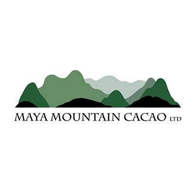 supply-chain-partners-_0005_Maya Mountain Cacao Logo.jpg.jpg