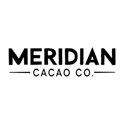 supply-chain-partners-_0006_Meridian Cacao Logo.png.jpg