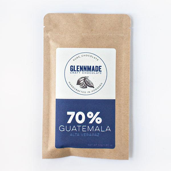 product-thumbnail-_0006_Guatemala-Front.jpg