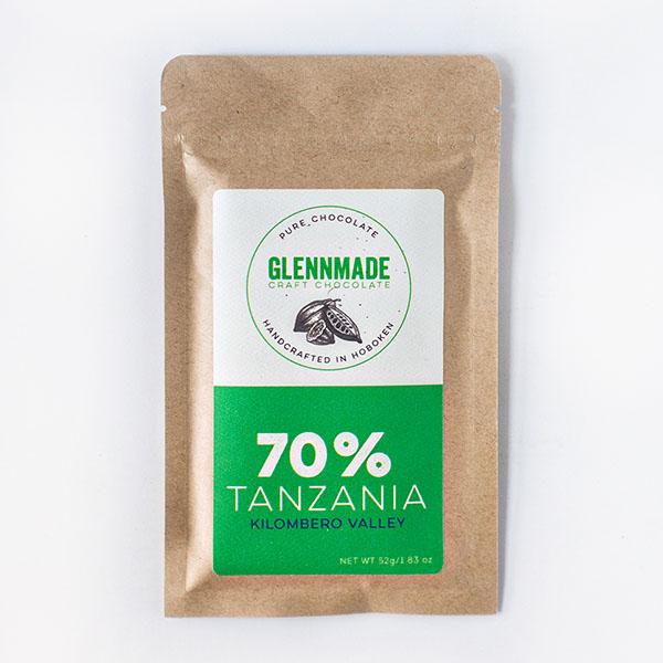 product-thumbnail-_0002_Tanzania-Front.jpg