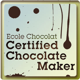 Ecole Chocolat Certified Chocolate Maker.jpg