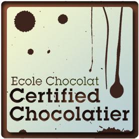 Ecole Chocolat Certified Chocolatier.jpg