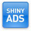 small_shiny ads.png