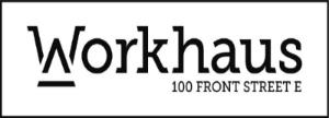 Workhaus_Logo_Black.jpg