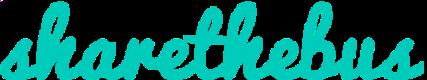 logo-sharethebus.png