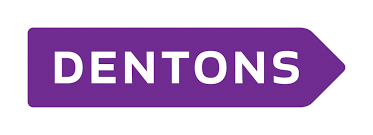 dentons logo.png